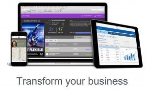 filemaker_transform_your_business