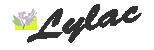 Lylac Inc.